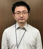 中村 哲雄(なかむら てつお)