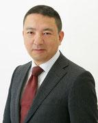 中島 竜郎(なかじま たつろう)
